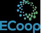 eCoop